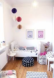 sitzkissen kinderzimmer pin jaike luyten auf rooms babyzimmer ideen