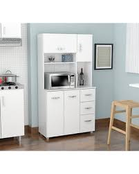 Systembuild Cabinets Kitchen Utility Cabinet Beautiful Ideas 27 Systembuild 24 Storage