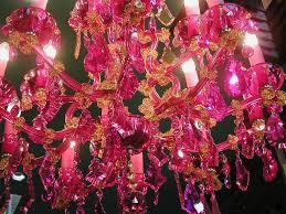 Little Girls Chandelier Crystal Chandelier Amazing Pink Crystal Chandelier Little Girls