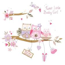 baby girl cards tweet baby girl new baby girl card 2 80 a great range