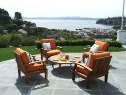 patio furniture cincinnati independent health