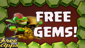 clash of clans wallpaper free clash of clans how to get free gems free gems in clash of clans