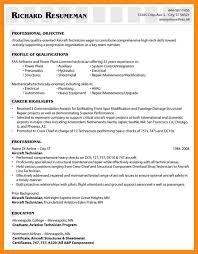 lpn sample resume resume samples and resume help
