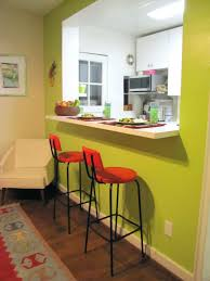 dining table room ideas dining furniture colorful dining room