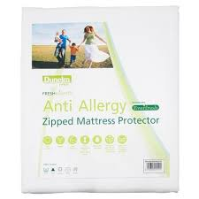 Fogarty Anti Allergy Duvet Dunelm Anti Allergy Bedding U2013 Home Blog Gallery