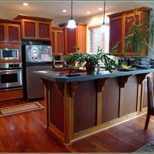 discount kitchen cabinets kansas city gorgeous discount kitchen cabinets kansas city st cheap 14627 home