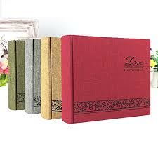 wedding photo albums 4x6 photos 400 4x6 photo album 200 photos wholesale photo album suppliers alibaba