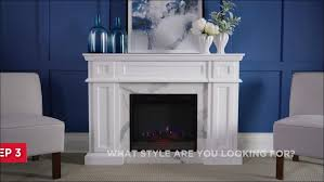 Electric Fireplace Costco Interiors Magnificent Electric Fireplace Tv Stand Costco