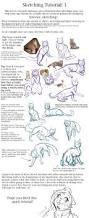 sketch tutorial 1 by riverspirit456 on deviantart