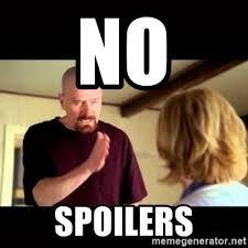 Heisenberg Meme - heisenberg meme generator meme best of the funny meme