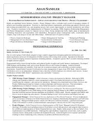 top resume examples best resume software for mac jianbochen com top resume software for mac best resume templates free write best