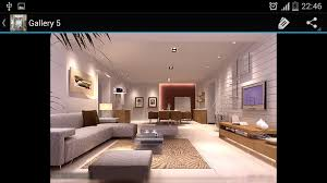 home decoration android apps on google play