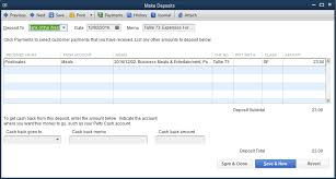 Business Expense Reporting by Enhanced Corporate Card Control Tallie Expense Reports Software