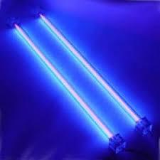 uv light bulbs nz disco light hire uv lights christchurch