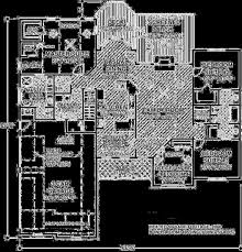 2000 square foot ranch floor plans house plans 2000 square feet luxury h107 executive ranch house