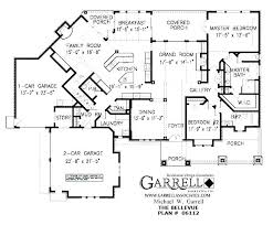 home building plans and prices house plans and prices listcleanupt com