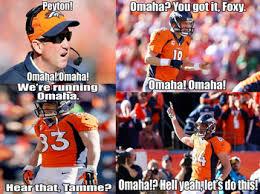 Tom Brady Omaha Meme - footballnation article