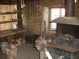 inside sod house zoochat