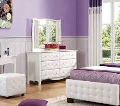 best 50 upholstered bedroom furniture sets foter