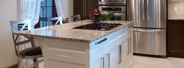 stratifié comptoir cuisine armoires comptoirs pour cuisines et salles de bain