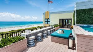 Houses To Rent In Miami Beach - 10 best vacation rentals in florida coastal living