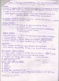 sample essay on education importance of education essay in tamil language image gallery hcpr psychology sample notes anay dwivedi paper essay on importance of education