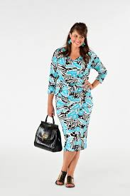 Plus Size Womens Clothing Stores What Are The Advantages Of Buying Plus Size Summer Clothes From