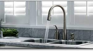 discount kitchen sinks and faucets kitchen sink and faucet plrstyle com