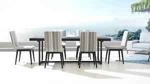 kmart patio furniture clearance olgapitarch com