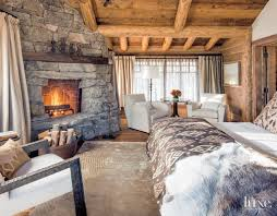 bedroom fireplaces 14 cozy warm bedroom fireplaces features design insight from