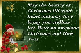 merry 2017 wishes quotes images best wishes