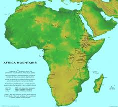 Africa On The Map by 100 Ghana On Map Of Africa Smartraveller Gov Au Ghana Maps