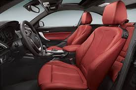 bmw inside 2016 used 2014 bmw 2 series for sale pricing u0026 features edmunds