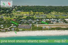 blue bungalow bluewater nc emerald isle and atlantic beach
