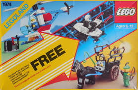 lego mini cooper polybag 1989 brickset lego set guide and database