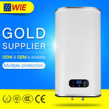 Buy Bathroom Heater by Wholesale Wall Mounted Electric Storage Water Heaters Bathroom
