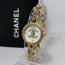 Jam Tangan Alba Jogja jam tangan murah jogja jam tangan wanita branded murah jogja jam