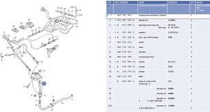 quattroworld com forums n80 evaporative emissions control valve