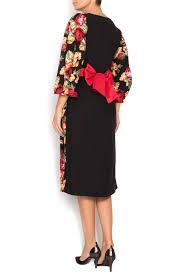 rochie etno mihaela cirlugea rochie din amestec de in stil etno we