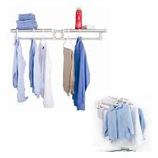 organization for the laundry room collection on ebay