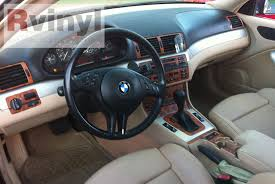 Bmw 3 Interior Next Driving All Bmw 3 Series Reviews Bmw 320 Touring Tuning