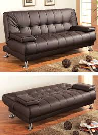 Affordable Sleeper Sofas Best Affordable Sleeper Sofa Check Out The Coaster Futon Sofa Bed