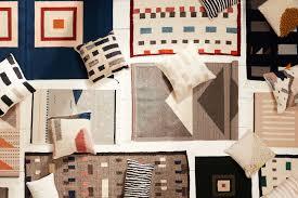 home textile design jobs nyc about minna minna