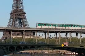 bureau de change place d italie métro line 6