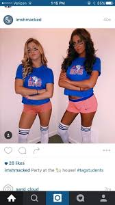 blue mountain state costumes pinterest blue mountain state