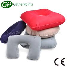 office chair back support cushion office chair back support