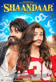 film india terbaru phantom 11 best latest bollywood hindi movie punjabi movie songs lyrics