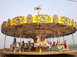 merry go for sale beston carousel ride for sale