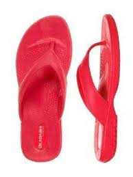 Most Comfortable Flip Flops With Arch Support These Are The Best Most Comfortable Flip Flops I U0027ve Ever Had