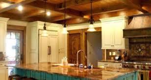 kitchen cabinets york pa kitchen kitchen island york pa kitchen island york pa